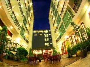 /zh-cn/sabaidee-lao-hotel-vientiane/hotel/vientiane-la.html?asq=m%2fbyhfkMbKpCH%2fFCE136qaObLy0nU7QtXwoiw3NIYthbHvNDGde87bytOvsBeiLf