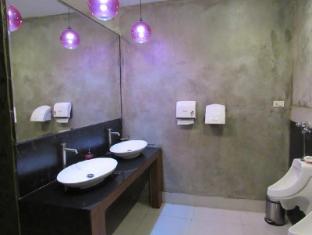 Usouk Hotel and Spa Vientiane - Interior