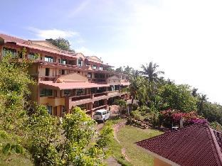 picture 1 of Zoe Mei Resort