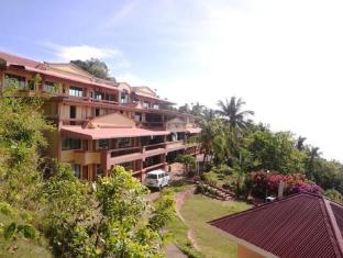 Zoe Mei Resort