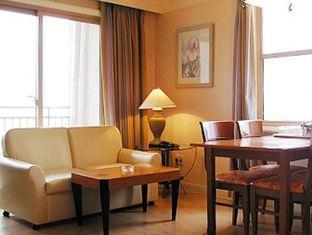 Tong Yang Resort Sokcho-si - Standard A