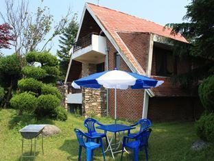 Tong Yang Resort Sokcho-si - Villa