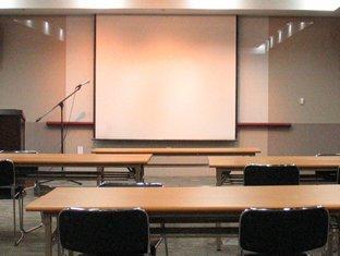 Tong Yang Resort Sokcho-si - Meeting Room