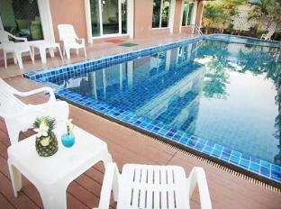 Convenient Grand Hotel Bangkok - Interior
