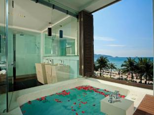 B-Lay Tong Phuket Phuket - Quarto Suite