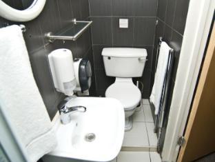 Holland Park Hotel London - Bathroom