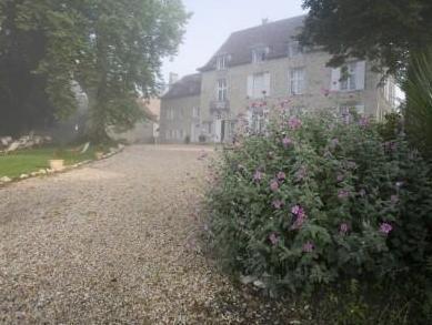 Chateau D�Orion
