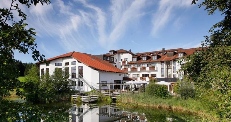 Allgau Resort