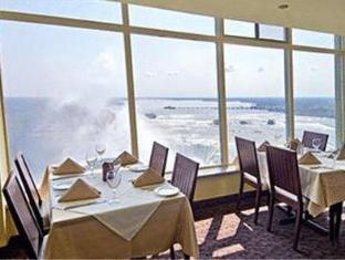 /tower-hotel-at-fallsview/hotel/niagara-falls-on-ca.html?asq=jGXBHFvRg5Z51Emf%2fbXG4w%3d%3d