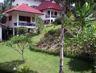 Top Resort