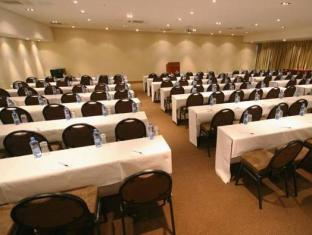 Strand Tower Hotel Città del Capo - Sala conferenze