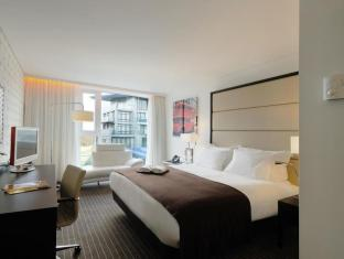 Pestana Chelsea Bridge Hotel And Spa London - Guest Room