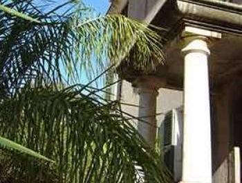 Casa Theodora   Hotel De Charme Et Caractere