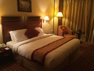 Ramada Hotel Riyadh