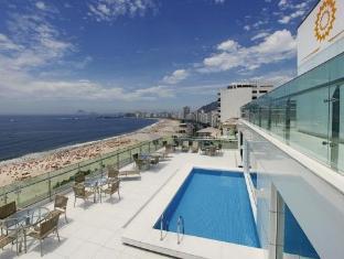 /th-th/arena-copacabana-hotel/hotel/rio-de-janeiro-br.html?asq=m%2fbyhfkMbKpCH%2fFCE136qQNfDawQx65hOqzrcfD0iNy4Bd64AVKcAYqyHroe6%2f0E