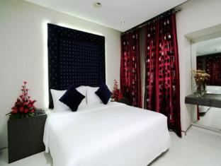 The Spring Hotel Chennai - Deluxe Room