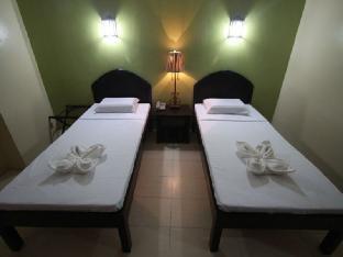 picture 5 of Sampaguita Suites Plaza Garcia