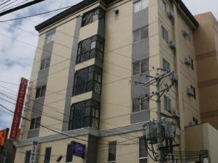 Sampaguita Suites Plaza Garcia Cebu City - Exterior