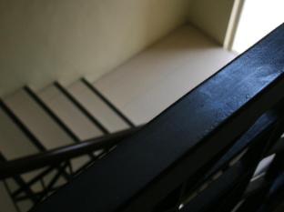Sampaguita Suites Plaza Garcia Cebu City - Interior