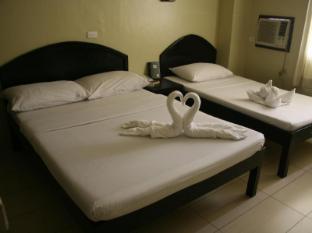 Sampaguita Suites Plaza Garcia Cebu City - Guest Room