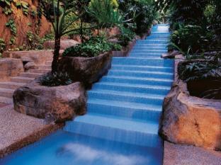 The Villas @ Sunway Resort Kuala Lumpur - View