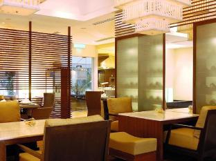 The Villas @ Sunway Resort Kuala Lumpur - Pavilion