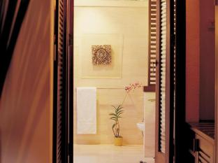 The Villas @ Sunway Resort Kuala Lumpur - Habitación