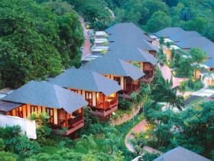 The Villas @ Sunway Resort Kuala Lumpur - The Villa