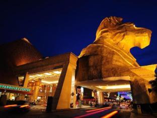 The Villas @ Sunway Resort Kuala Lumpur - Sunway Pyramid