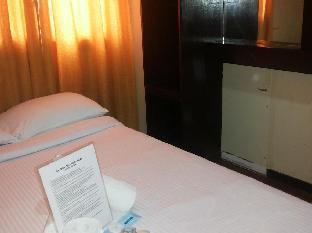 picture 2 of La Bella Casa Boracay Hotel