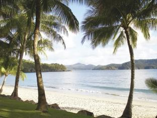 Фото отеля Hamilton Island Palm Bungalows