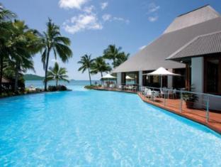 /it-it/hamilton-island-palm-bungalows/hotel/whitsunday-islands-au.html?asq=5VS4rPxIcpCoBEKGzfKvtMAjpCe0uf5OK1GinEHOn6CSjgJI3GvDm6vKOdGTJqsK8Sc%2bb4tgXEm7kzo4CSSngw%3d%3d