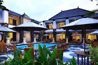 The Radiant Hotel & Spa - Bali