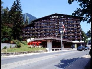 /nl-nl/chalet-hotel-le-prieure/hotel/chamonix-mont-blanc-fr.html?asq=vrkGgIUsL%2bbahMd1T3QaFc8vtOD6pz9C2Mlrix6aGww%3d