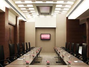 Vivanta by Taj - Panaji North Goa - Meeting Room - Strategy
