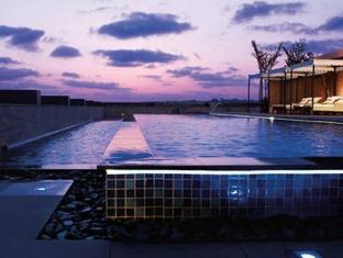 Vivanta by Taj - Panaji North Goa - Celsius - Swimming Pool