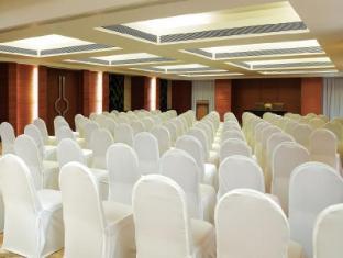 Vivanta by Taj - Panaji North Goa - Tango - The Banquet Hall
