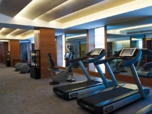 Vivanta by Taj - Panaji North Goa - Fitness Room
