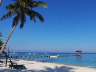 /sari-pacifica-resort-spa-lang-tengah-island/hotel/lang-tengah-my.html?asq=jGXBHFvRg5Z51Emf%2fbXG4w%3d%3d