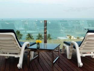 Inn House Pattaya