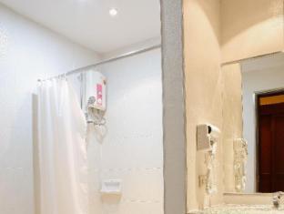 Inn House Pattaya - Bathroom
