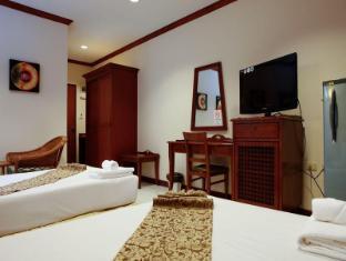 Inn House Pattaya -  Superior