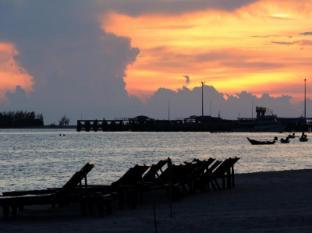 Da Kanda Villa Beach Resort Koh Phangan - Surroundings