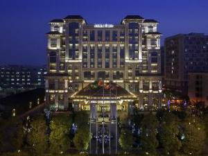 Marco Polo Hotel Jinjiang