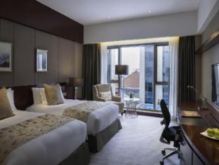 Marco Polo Hotel Jinjiang Quanzhou - Guest Room
