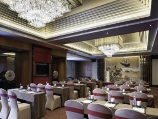 Marco Polo Hotel Jinjiang Quanzhou - Ballroom