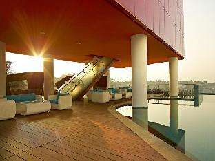 Photo of Sensa Hotel Bandung