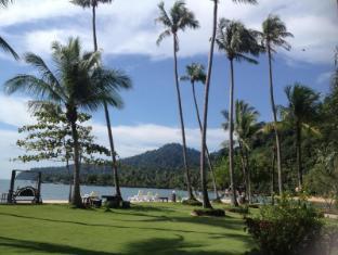 /koh-chang-bailan-beach-resort/hotel/koh-chang-th.html?asq=jGXBHFvRg5Z51Emf%2fbXG4w%3d%3d