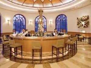 Movenpick Resort & Marine Spa Sousse