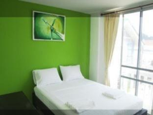Ivory Phi Phi Island Hotel Koh Phi Phi - Guest Room